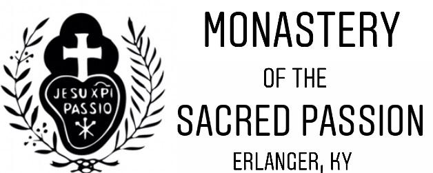 Mass — PASSIONISTS NUNS MONASTERY