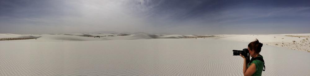 MAB White Sands.JPG