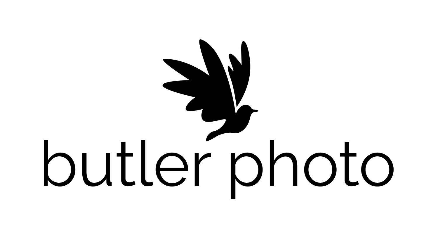 butler-photo.net