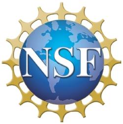 nsf-JPG.jpg