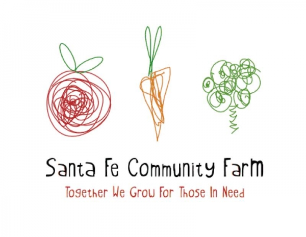 Santa_Fe_Community_Farm_large_Logo179146.1.jpg