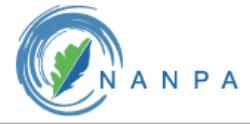 NANPA.png