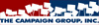 campaignGroup.jpg