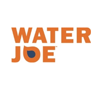 Water Joe