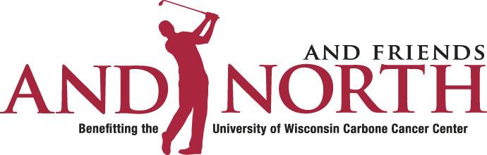 ANF logo final.jpg