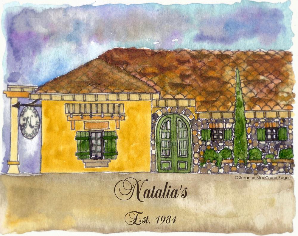 Natalia's Est 1984 - copyright - hi res.jpg
