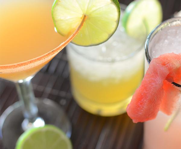 Drink2.1.jpg
