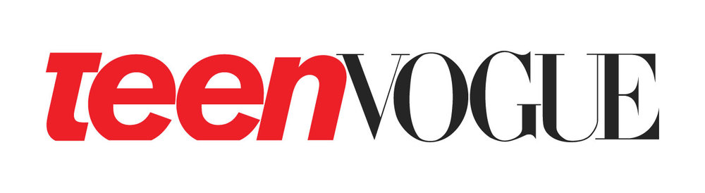 teen-vogue-logo.jpg