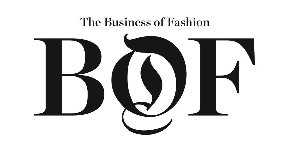 bof-logo-og-1.jpg
