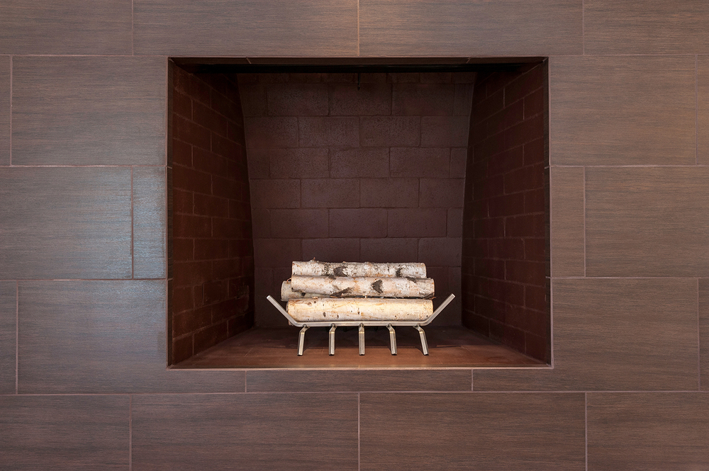 photographing-interior-design.jpg