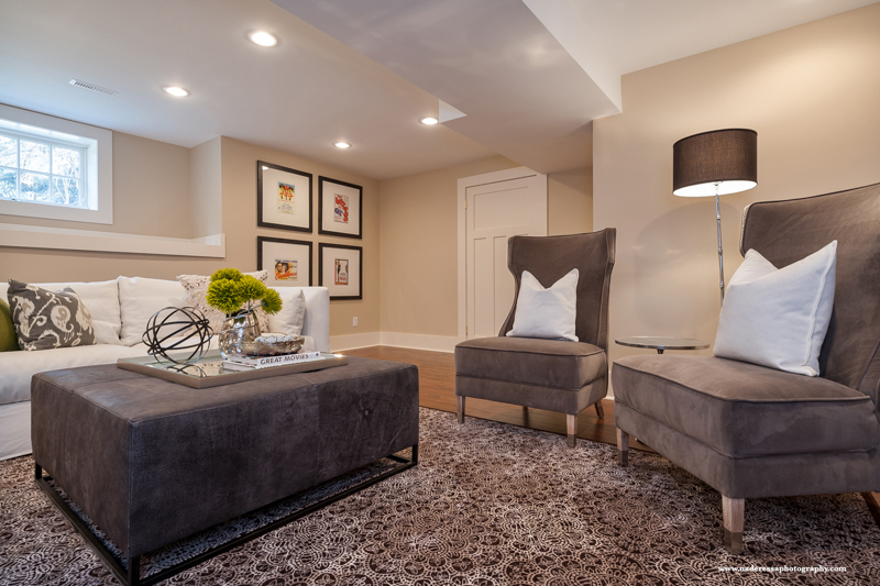 basement family room design.jpg