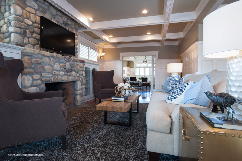 Family Room Design Calgary.jpg