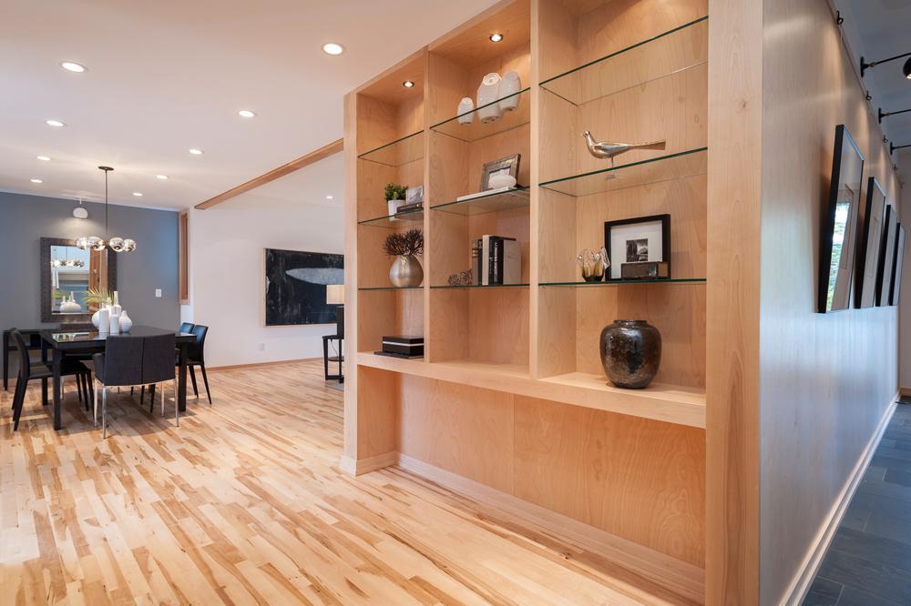 Calgary interior design (1).jpg
