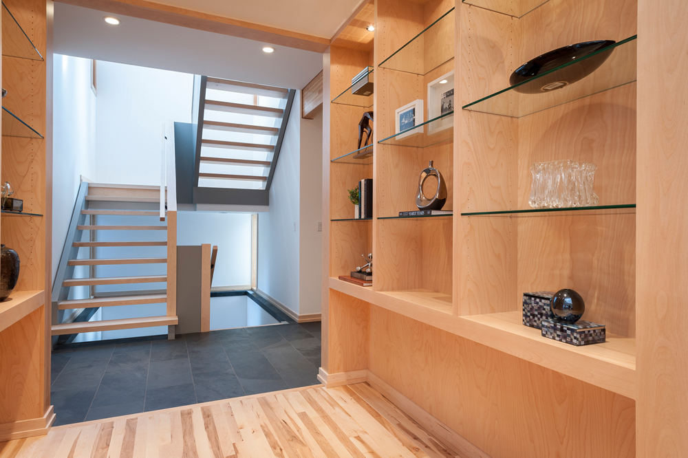 Calgary interior design (2).jpg