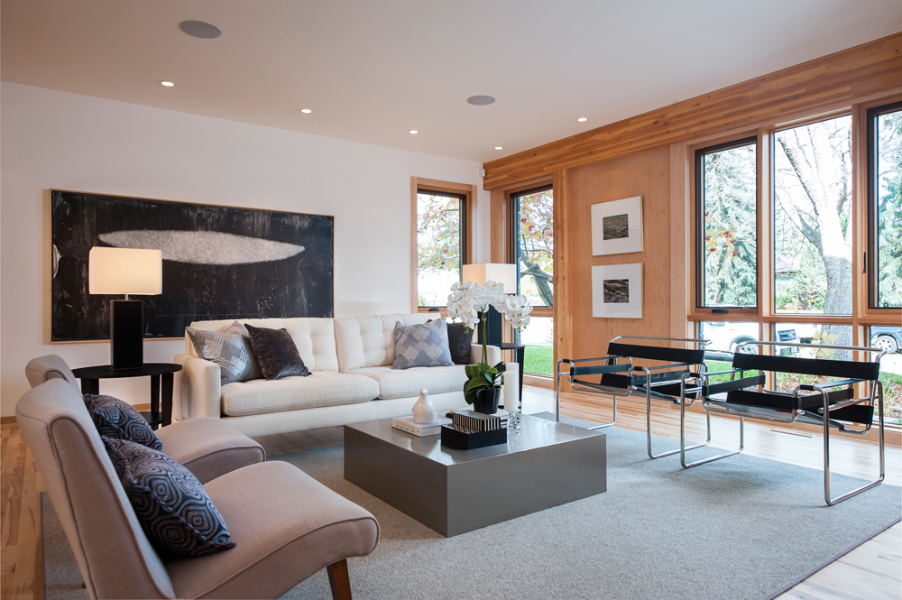 Calgary interior design (4).jpg