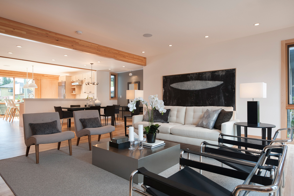 Calgary interior design (5).jpg