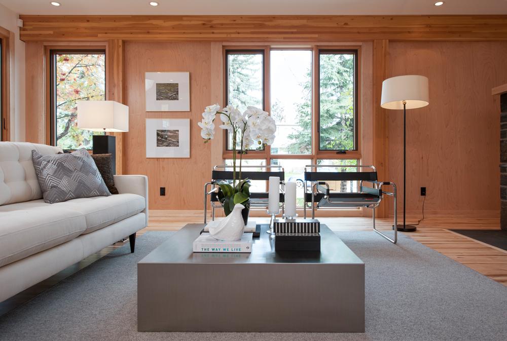 Calgary interior design (7).jpg