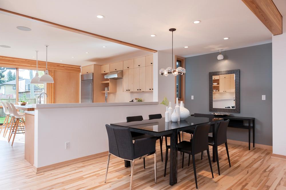 Calgary interior design (8).jpg
