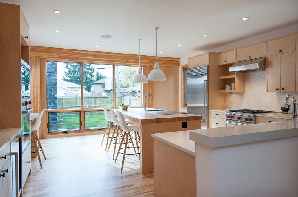 Calgary interior design (9).jpg