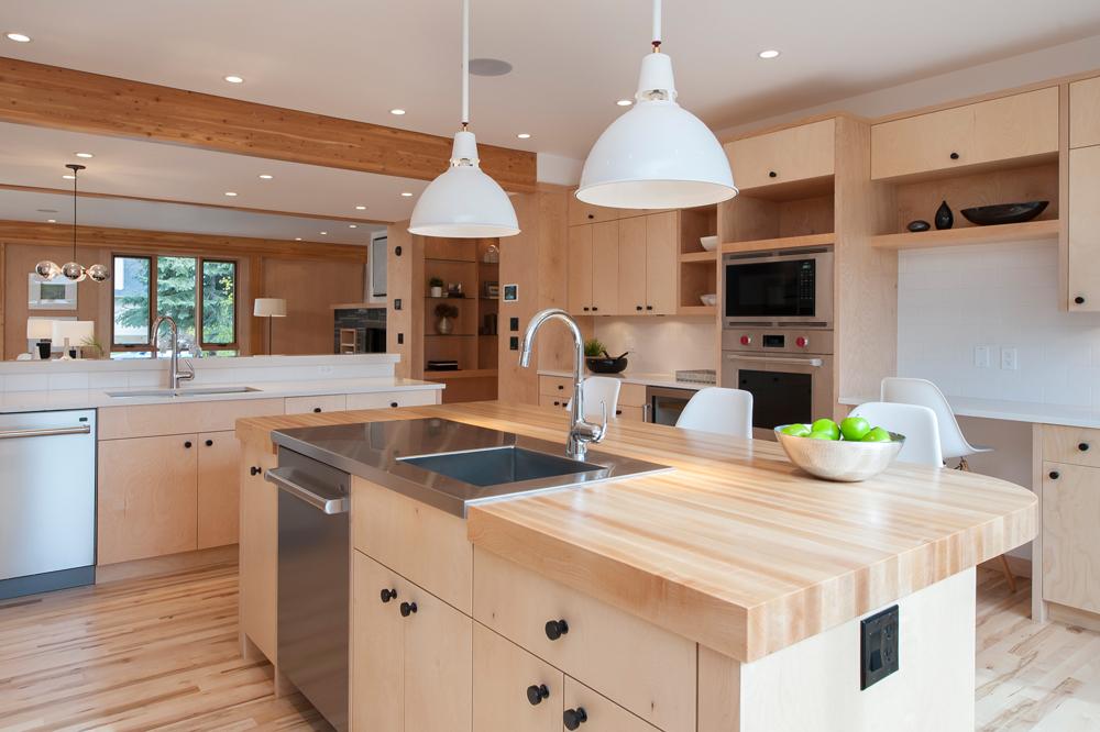 Calgary interior design (10).jpg