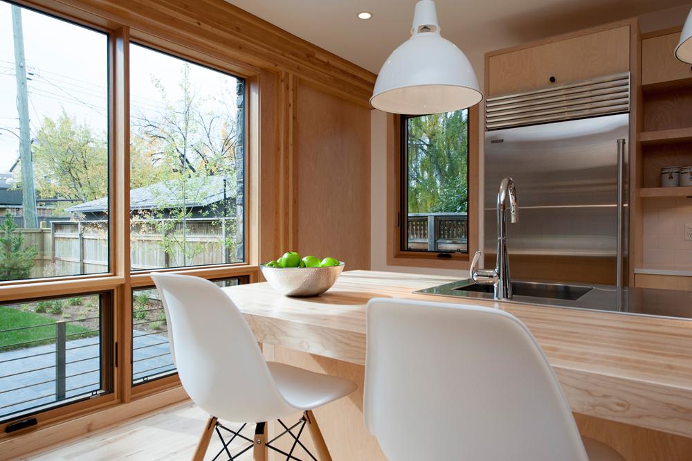 Calgary interior design (11).jpg