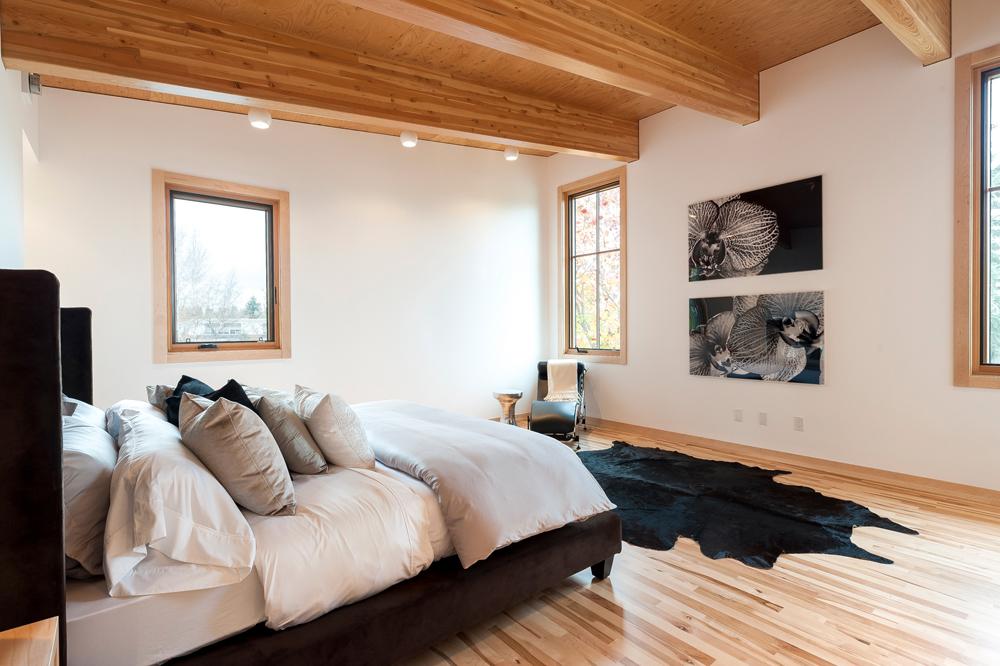 Calgary interior design (12).jpg
