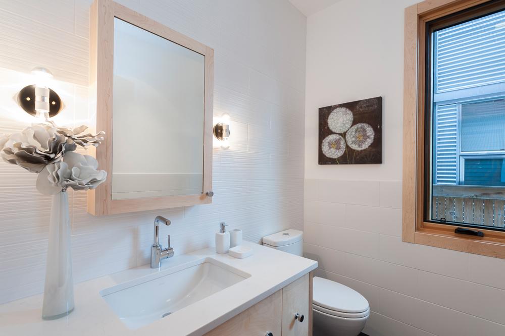 Calgary interior design (24).jpg