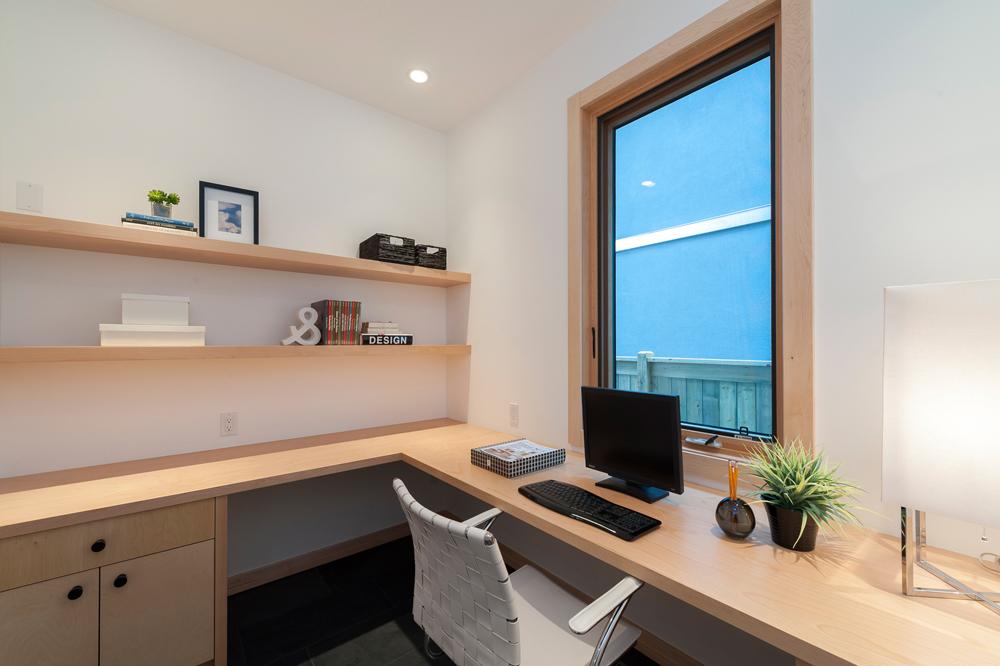 Calgary interior design (25).jpg