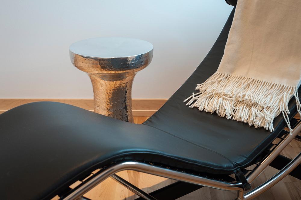 Calgary interior design (36).jpg