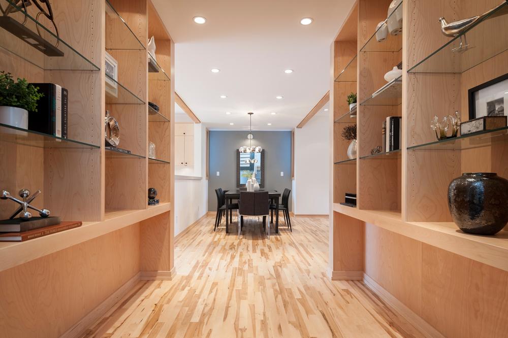 Calgary interior design.jpg