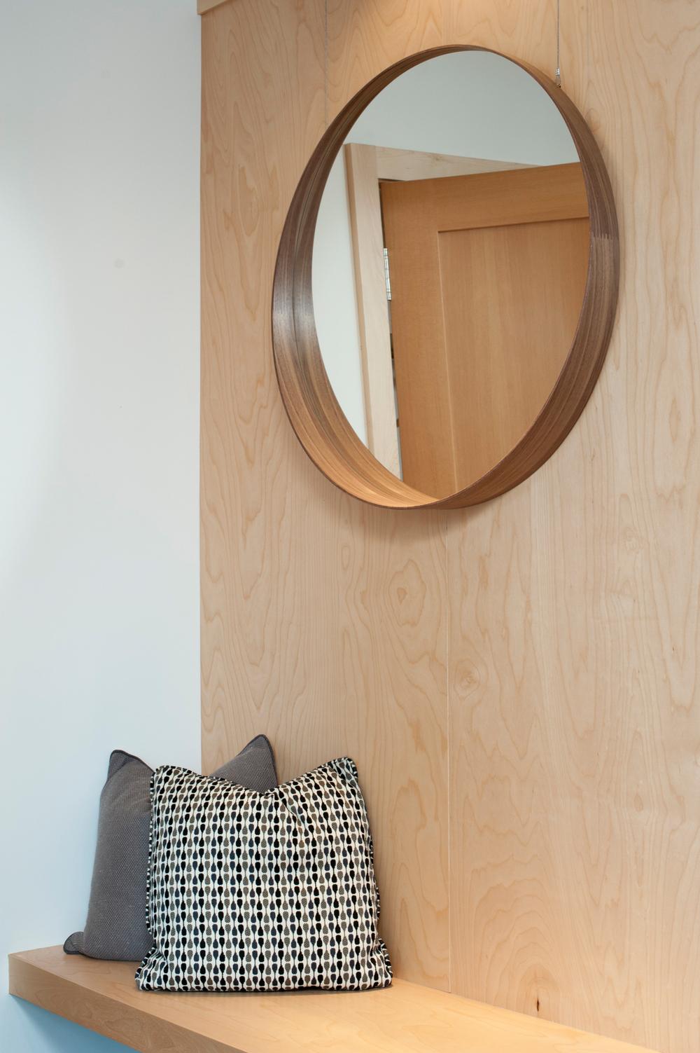 Calgary interior design (27).jpg