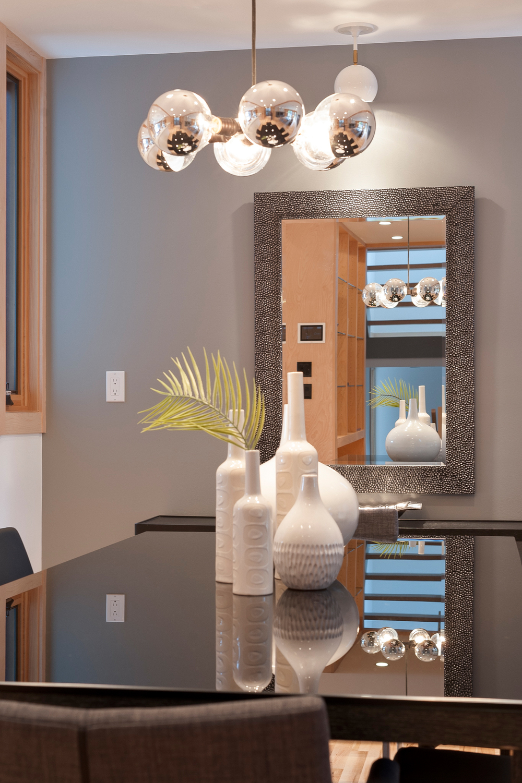 Calgary interior design (39).jpg