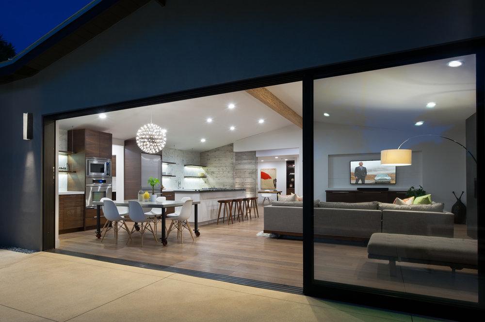 Modern Open Concept San Diego.jpg