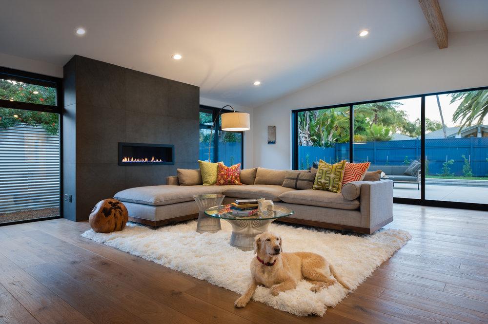 Modern Living San Diego.jpg