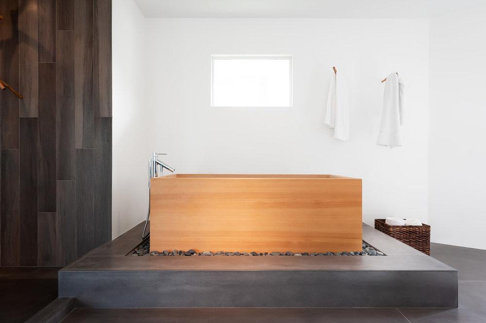 Bathroom Remodel San Diego.jpg