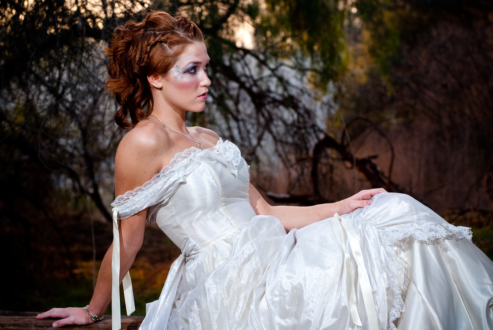 Fantasy Princess