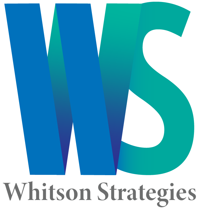 Whitson Strategies