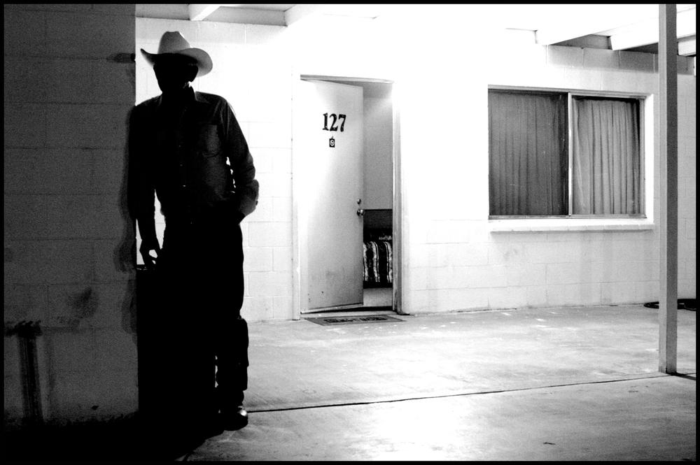 cowboybruce.jpg