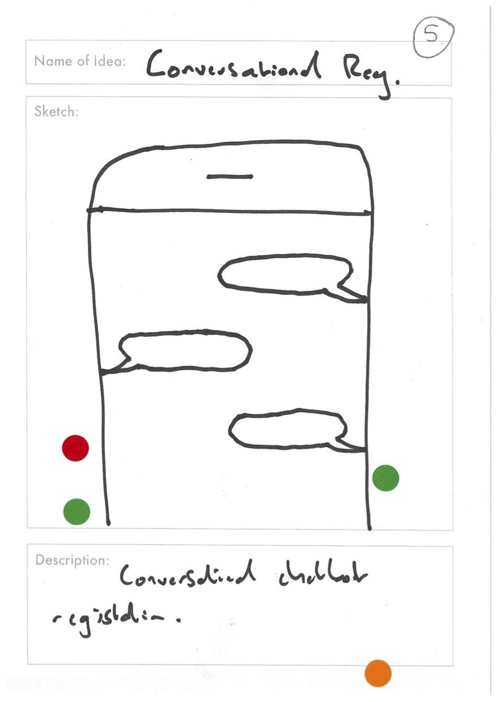 PDF5.jpg
