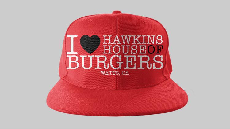HawkinsStore_RedHat3.jpg