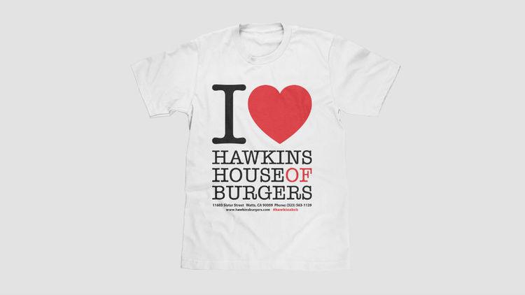 HawkinsStore_WhiteTee_Front.jpg