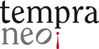 TempraNeo_Logo_web.jpg