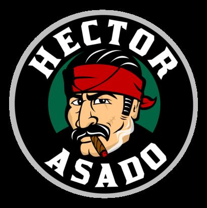 Hector_ASADO.png