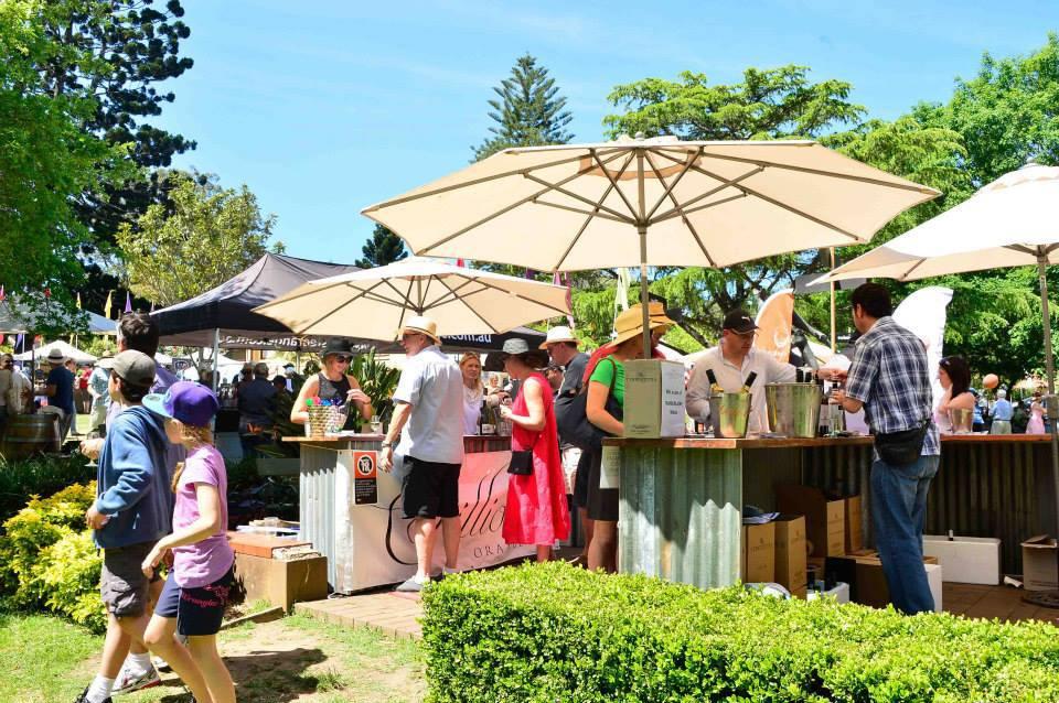 wahroonga-food-wine-festival-food-wine-festival-fe11.jpg