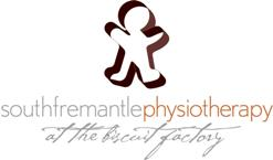 South Fremantle Physiotherapy