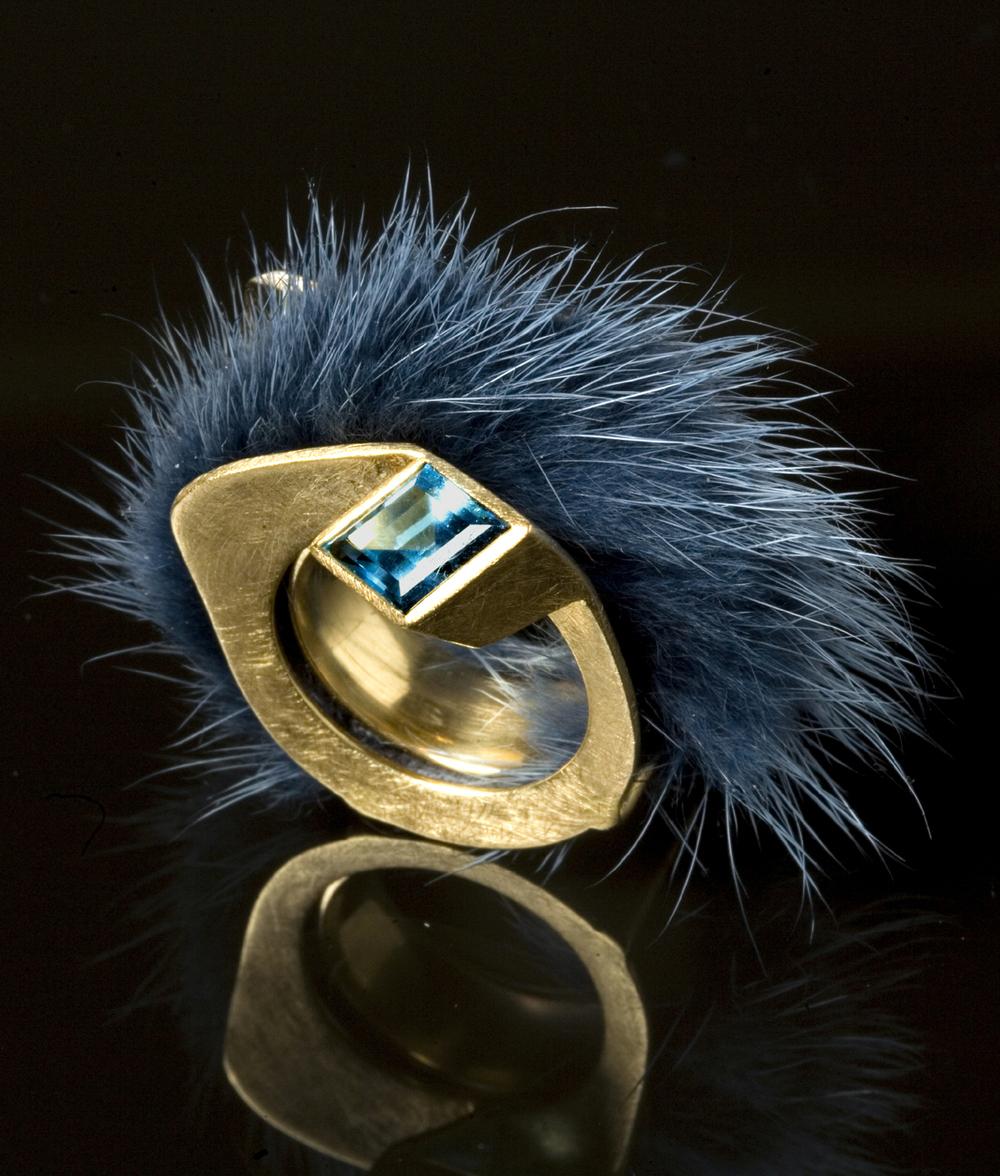 Topaz blue fur.jpg