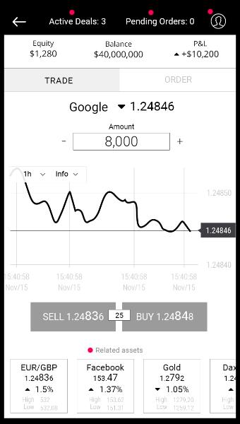 trade.png