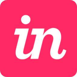 Invision_icon-icons.com_66743.png