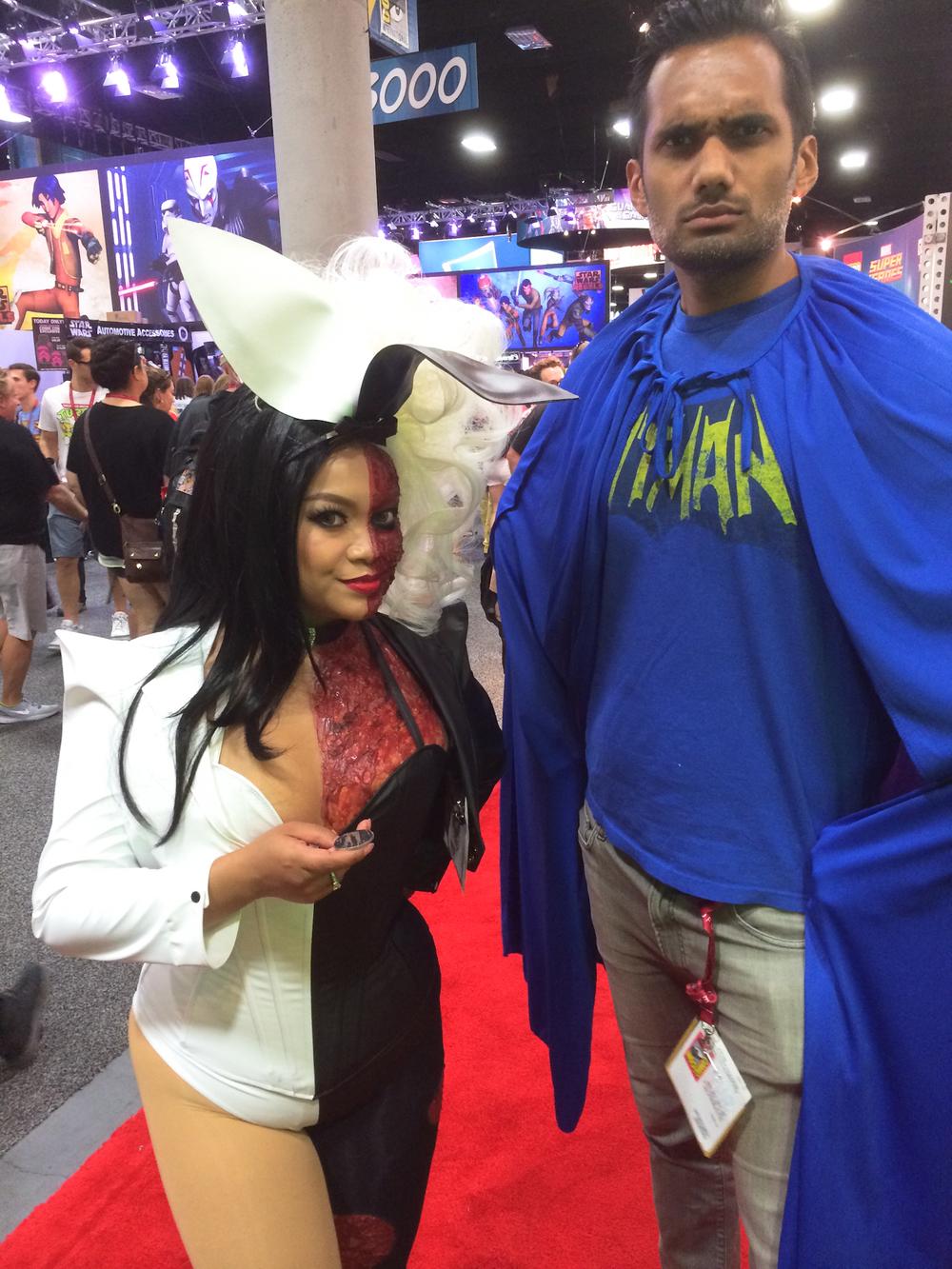 batman-two-face-gender-bending-cosplay-san-diego-comic-con.jpg