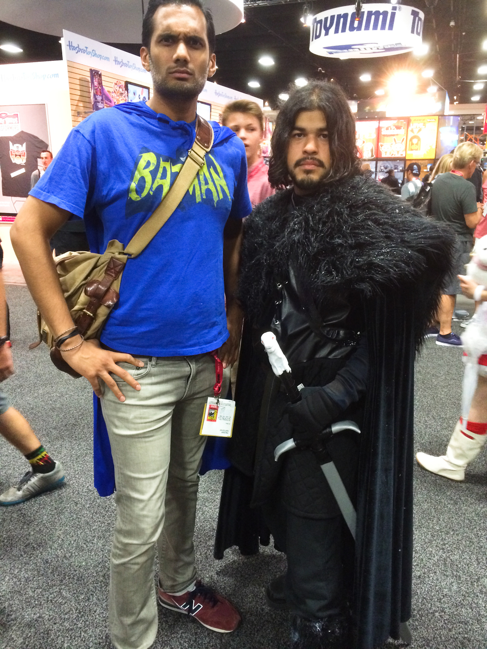 game-of-thrones-cosplay-san-diego-comic-con.jpg